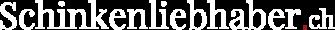 logo-ch-white